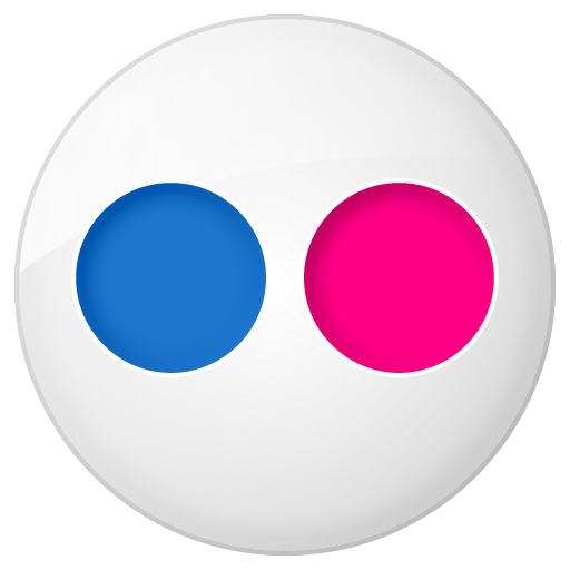 social-flickr-button-icon